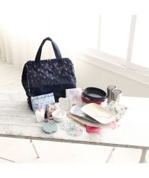 Afternoon Tea LIVING/【WEB限定】HAPPY BAG202003/503056386
