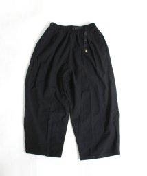 BEAVER/GRAMICCI/グラミチ 別注 SUCKER BALLOON PANTS 別注サッカーバルーンパンツ/503057960