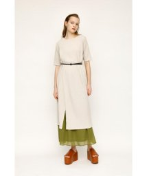 SLY/SLIT SWITCH LONG トップス/503058274