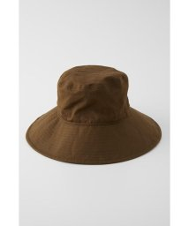 SLY/WIDE BUCKET ハット/503058276