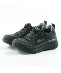 SKECHERS/スケッチャーズ SKECHERS D'LUX WALKER レディース スニーカー シューズ 靴 ランニング ウォーキング HI-149004/503059113