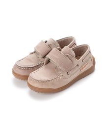 EU Comfort Shoes/ヨーロッパコンフォートシューズ EU Comfort Shoes Narurino  ベビーローカットスニーカー (グレー)/503059334