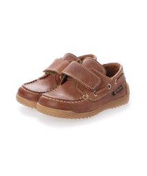 EU Comfort Shoes/ヨーロッパコンフォートシューズ EU Comfort Shoes Naturino ベビーローカットスニーカー (ワイン)/503059373