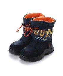 EU Comfort Shoes/ヨーロッパコンフォートシューズ EU Comfort Shoes Narurino  レインブーツ (ネイビー)/503059396