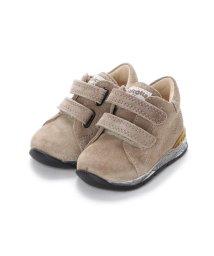 EU Comfort Shoes/ヨーロッパコンフォートシューズ EU Comfort Shoes Narurino  ベビーハイカットスニーカー (ベージュ)/503059437