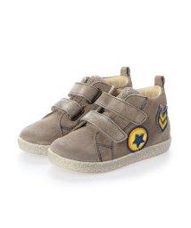 EU Comfort Shoes/ヨーロッパコンフォートシューズ EU Comfort Shoes Narurino  ベビーローカットスニーカー (ブルー)/503059462