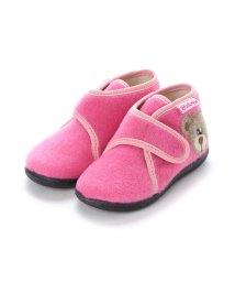 EU Comfort Shoes/ヨーロッパコンフォートシューズ EU Comfort Shoes Naturino ベビーシューズ (マルチカラー)/503059474