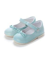 EU Comfort Shoes/ヨーロッパコンフォートシューズ EU Comfort Shoes Naturino ベビーシューズ (マルチカラー)/503059569