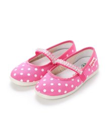 EU Comfort Shoes/ヨーロッパコンフォートシューズ EU Comfort Shoes Naturino ベビーサンダル (イエロー)/503059578