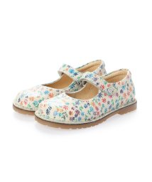 EU Comfort Shoes/ヨーロッパコンフォートシューズ EU Comfort Shoes Naturino キッズパンプス (ピンク)/503059630