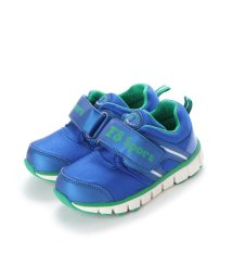 EU Comfort Shoes/ヨーロッパコンフォートシューズ EU Comfort Shoes Naturino キッズローカットスニーカー (ネイビー)/503059646