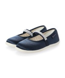 EU Comfort Shoes/ヨーロッパコンフォートシューズ EU Comfort Shoes Naturino キッズパンプス (ブラック)/503059680
