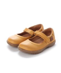 EU Comfort Shoes/ヨーロッパコンフォートシューズ EU Comfort Shoes Naturino キッズパンプス (ブラウン)/503059699