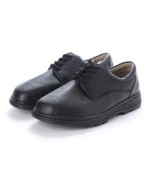 EU Comfort Shoes/ヨーロッパコンフォートシューズ EU Comfort Shoes solidus  コンフォートシューズ(85006) (ブラック)/503059740