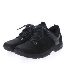 EU Comfort Shoes/ヨーロッパコンフォートシューズ EU Comfort Shoes Hartjes  トレッキングシューズ(240303) (ブラック)/503059788