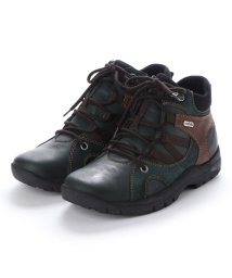 EU Comfort Shoes/ヨーロッパコンフォートシューズ EU Comfort Shoes Hartjes  トレッキングシューズ(41603) (ターコイズ)/503059792