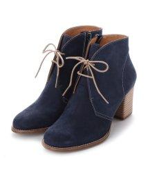 EU Comfort Shoes/ヨーロッパコンフォートシューズ EU Comfort Shoes FIDJI  V226 (ネイビー)/503059880