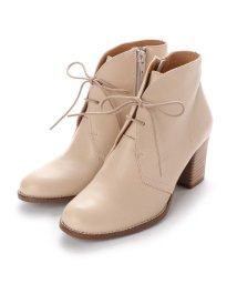 EU Comfort Shoes/ヨーロッパコンフォートシューズ EU Comfort Shoes FIDJI  V226 (ベージュ)/503059883