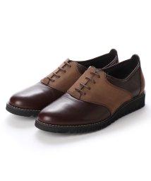 EU Comfort Shoes/ヨーロッパコンフォートシューズ EU Comfort Shoes FIDJI  V240 (ブラウン)/503059896