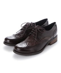 EU Comfort Shoes/ヨーロッパコンフォートシューズ EU Comfort Shoes FIDJI  L921 (ブラウン)/503059903