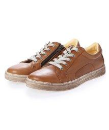 EU Comfort Shoes/ヨーロッパコンフォートシューズ EU Comfort Shoes NETOS スニーカー(12563) (ベージュ)/503059923