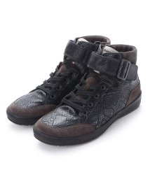 EU Comfort Shoes/ヨーロッパコンフォートシューズ EU Comfort Shoes Hartjes ショートブーツ (47472) (ダークネイビー)/503059940