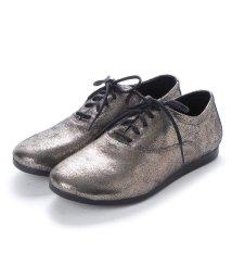 EU Comfort Shoes/ヨーロッパコンフォートシューズ EU Comfort Shoes FLYLONDON スニーカー(144.134) (グレー)/503060010