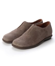 EU Comfort Shoes/ヨーロッパコンフォートシューズ EU Comfort Shoes Benvado ドレスシューズ(38001) (ベージュ)/503060159