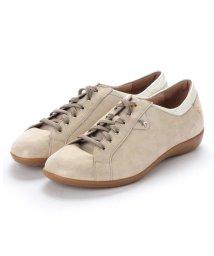 EU Comfort Shoes/ヨーロッパコンフォートシューズ EU Comfort Shoes Benvado スニーカー(30008) (シルバー)/503060195