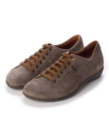 EU Comfort Shoes/ヨーロッパコンフォートシューズ EU Comfort Shoes Benvado スニーカー(30008) (ベージュ)/503060198