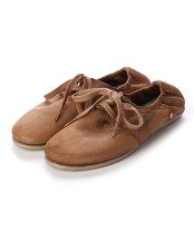 EU Comfort Shoes/ヨーロッパコンフォートシューズ EU Comfort Shoes Softinos スニーカー(900.276) (ベージュ)/503060300