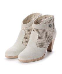 EU Comfort Shoes/ヨーロッパコンフォートシューズ EU Comfort Shoes NeroGiardini  12371 (ホワイト)/503060430