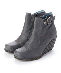 EU Comfort Shoes/ヨーロッパコンフォートシューズ EU Comfort Shoes MAG  9130 (ネイビー)/503060459