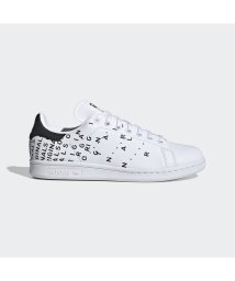 adidas/アディダス/STAN SMITH W/503061545
