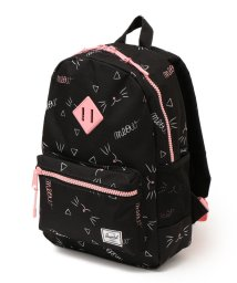 SHIPS KIDS/Herschel Supply:HERITAGE YOUTH/503061714