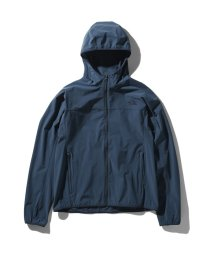 THE NORTH FACE/ノースフェイス/レディス/MOUNTAIN SOFTSHELL HOODIE/503062643
