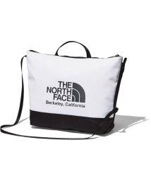 THE NORTH FACE/ノースフェイス/BC MUSETTE / BCミュゼット/503062647
