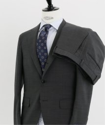 EDIFICE/CFT REDA DRYSENSE ピンヘッド  スーツ/503063069