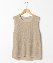Theory Luxe/ニット LIMONE WAN/502843090