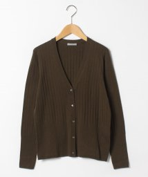 Theory Luxe/カーディガン COTTON PRINCE GINNY/502843099
