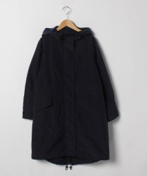 Theory/【VERY5月号掲載】コート CRINKLE TECH TECH PARKA/502843614