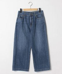 Theory Luxe/【VERY4月号掲載】HOLLOW DENIM MARIA/502982266