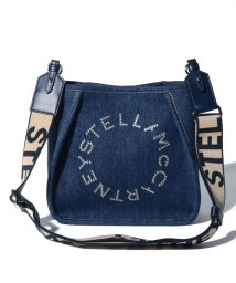 Stella McCartney/【STELLAMCCARTNEY】MN XBODY ECO DENIM/502999298