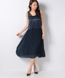 URBAN RESEARCH OUTLET/【ROSSO】DRESS/503006076