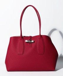 Longchamp/【LONGCHAMP】ロゾ ショルダーバッグ/503038588