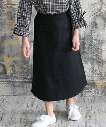 子供服Bee/ラップ風スカート/503040933