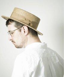 UNCUT BOUND/MIGHTY SHINE(マイティシャイン) JANO / 1191017/503063280