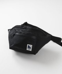 OFF SHORE/OFFSHORE WAIST POUCH/502946628