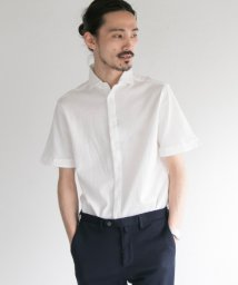 URBAN RESEARCH OUTLET/【UR】COTTONPIQUEJERSEYS/S/503005772