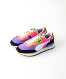 JOINT WORKS/【PUMA / プーマ】 ライダー◆/503035804